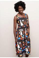 Nooworks Naomi Magic Dress