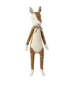 "Maileg Bambi Girl 16"""