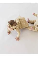 Quincy Mae Honey Baby Turban