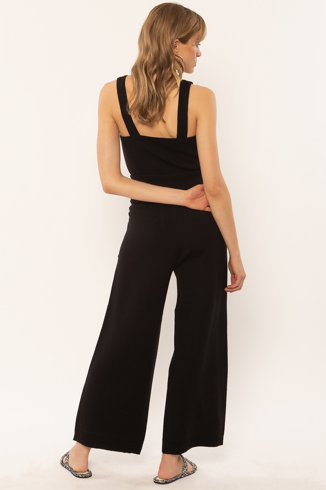 Amuse Society Mission Sweater Pant