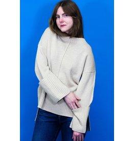 Charli Lynx Sweater