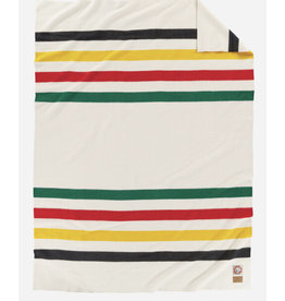 Pendleton Pendleton National Park Queen Blanket - Glacier