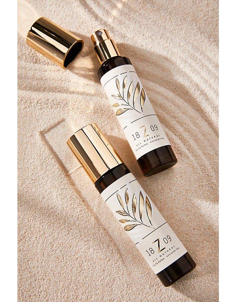Free People 1809 Zen Parfum