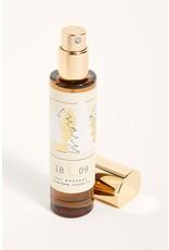 Free People 1809 Lodge Parfum