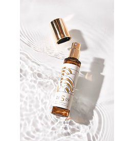 Free People 1809 Surf Parfum