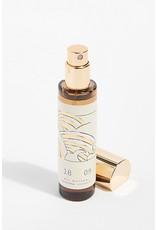Free People 1809 Surf Parfum