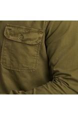 Barbour Stonebower Shirt Light Moss