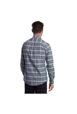 Barbour Highland Ch 26 Green