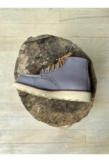 Redwing Heritage 6 Inch Moc Toe Granite Boundry #03387