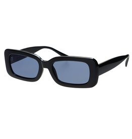 Freyrs Eyewear Noa Black Sunglasses