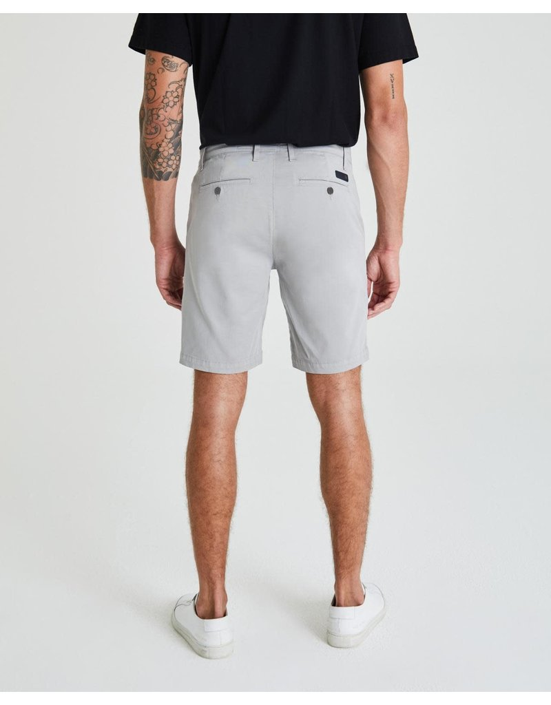 Adriano Goldschmied The Wanderer Short in Florence Fog
