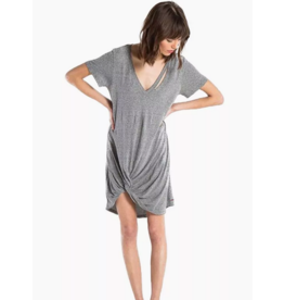 n:philanthropy Morrison Dress