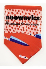 Nooworks Knife Bandana