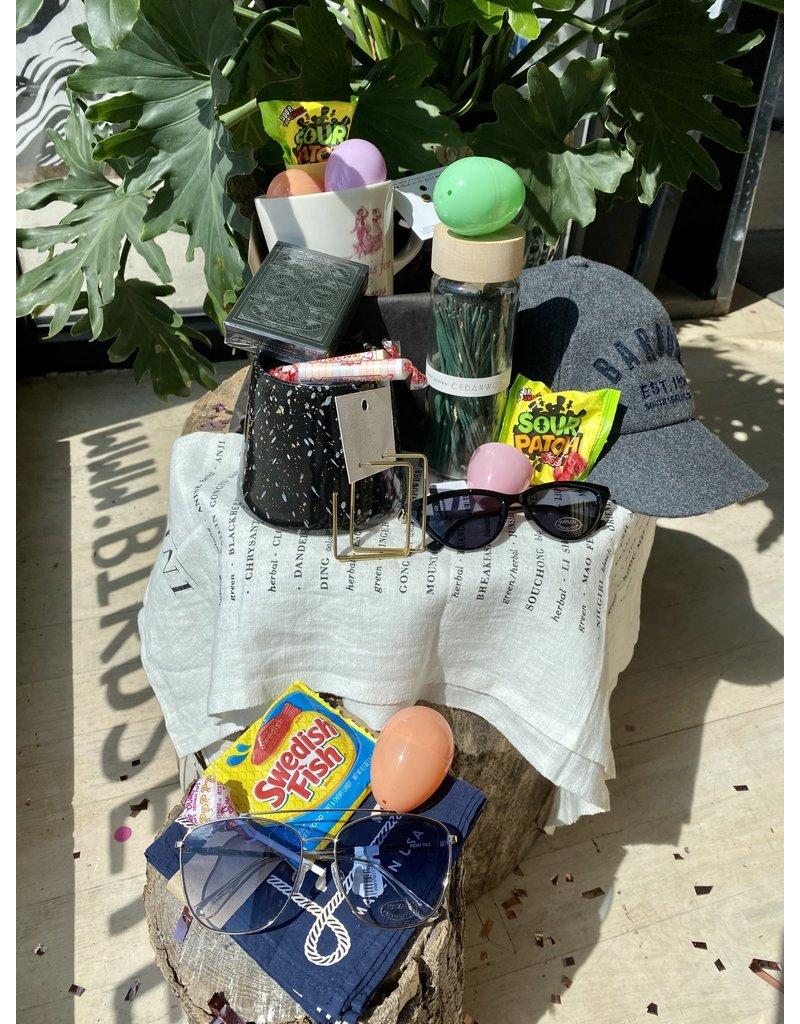 Birdseye Rule Easter Care Package