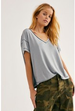 Free People All Mine Tee