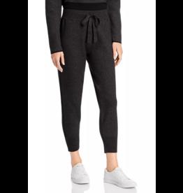 Comune Hart Knit Sweatpants