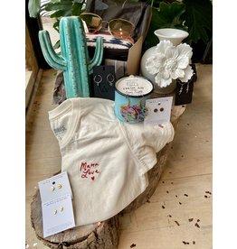 Birdseye Rule Mothers Day Care Package