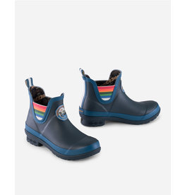 Pendleton Crater Lake Chelsea Rain Boot