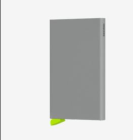Secrid Secrid Cardprotector Powder Concrete