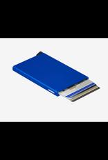 Secrid Secrid Cardprotector Blue