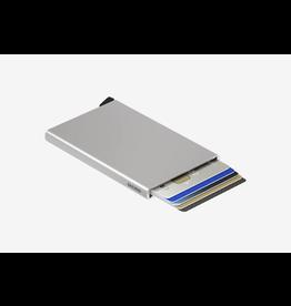 Secrid Secrid Cardprotector Silver