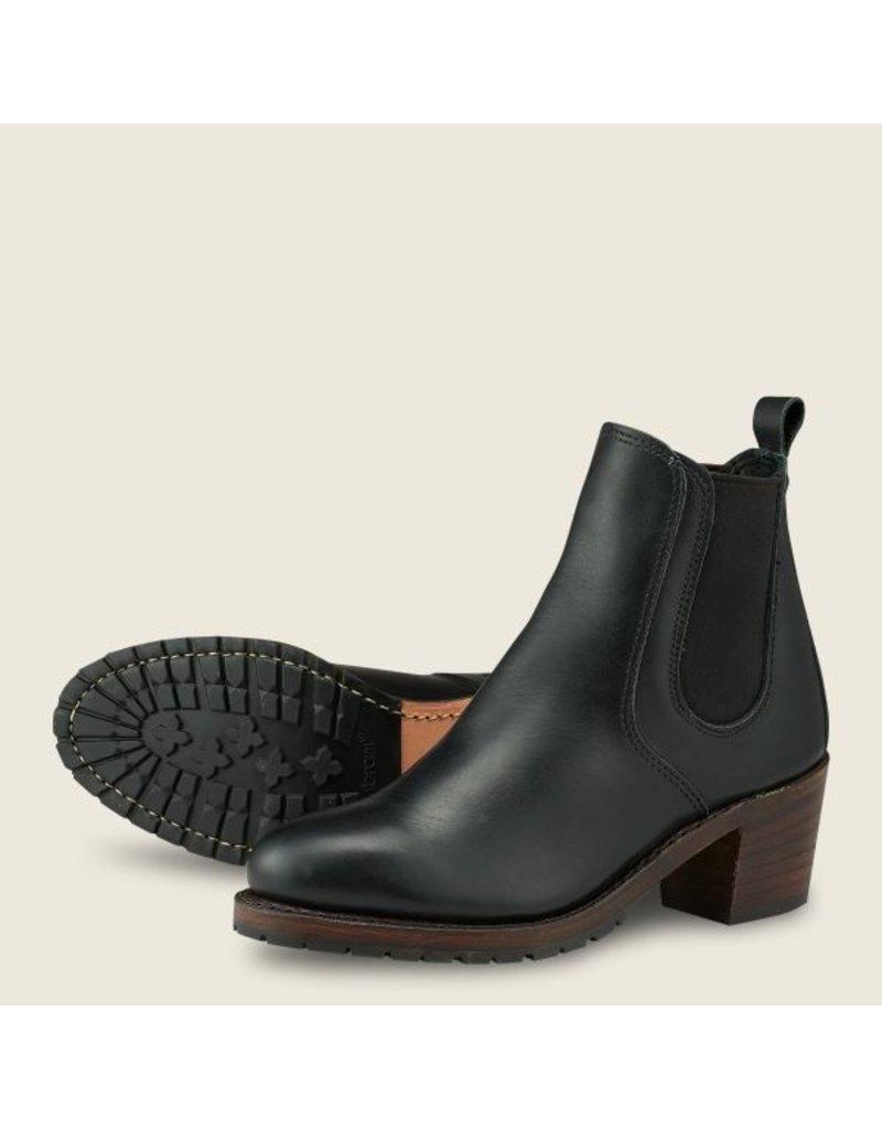 Redwing Heritage Redwing Women Harriet Boot #3473