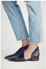 Free People Flat Royale Black