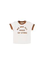 Rylee and Cru Kids Made Of Stars Tee