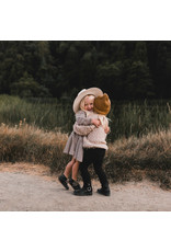 Rylee and Cru Kids Goldenrod Beanie
