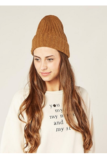 Rylee and Cru Cinnamon Beanie
