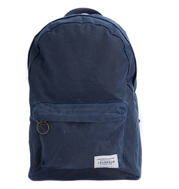 Barbour Barbour Eaden Backpack