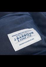 Barbour Barbour Eaden Backpack