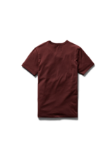 Reigning Champ Reigning Champ Ivy League Tee