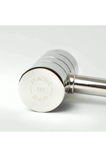4-in-1 Bar Tool