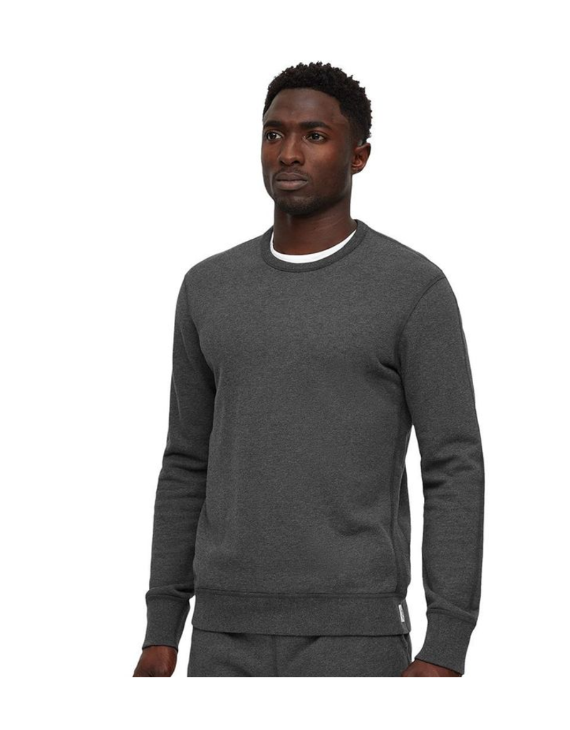 Reigning Champ Reigning Champ Mid-Weight Terry Crewneck Sweatshirt