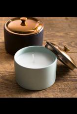 Hygge Candle 5 OZ  Wild Fig & Cedar