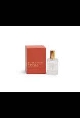 Paddywax Rosewood & Vanilla Parfum