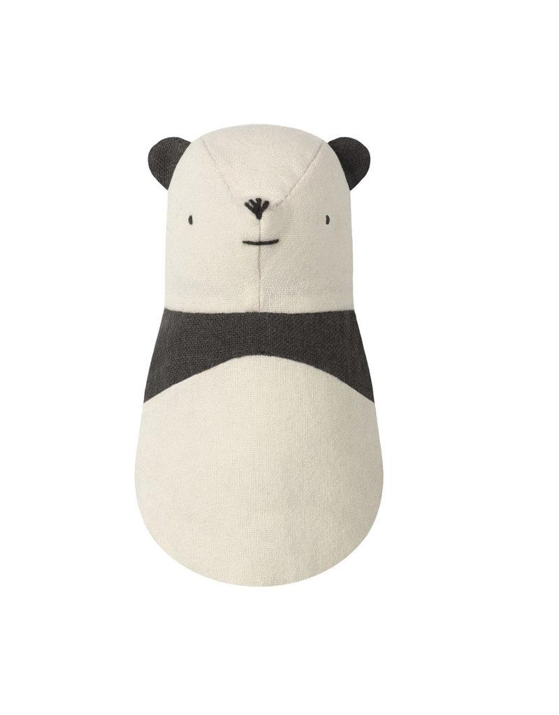 Maileg Noah's Friends Panda