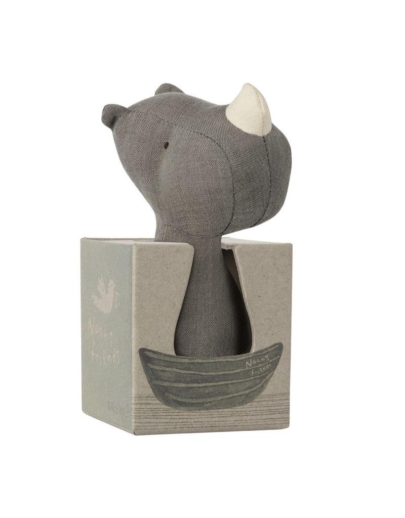 Maileg Noah's Friends Rhino