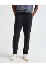 Richer Poorer Men's Terry Trouser