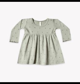 jennifer detrich smith Sage Dress 3-6 Months