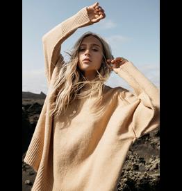 Billabong Endless Days Sweater