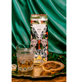 Compartes Chocolate Bourbon Pecan Pie Chocolate Bar