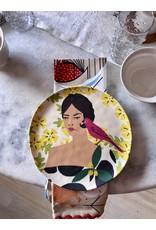 Birdseye Rule Mott St Home Chef Care Package*
