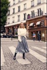 FRNCH Neva Sweater