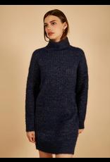 FRNCH Nicia Sweater