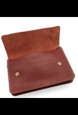 Redwing Heritage Redwing Travel Care Kit