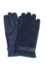 Barbour Barbour Newbrough Waterproof Glove