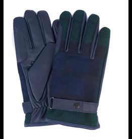 Barbour Barbour Newbrough Waterproof Glove