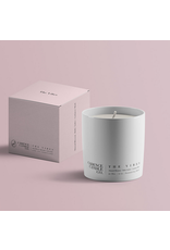 Cadence Candle The Vibes
